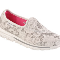 WOMEN'S SKECHERS GOWALK - ZEN
