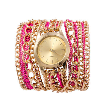 Stylish Fashion Designer Watch ON SALE = 4121313988