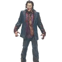 McFarlane Toys The Walking Dead TV Series 1 - Zombie Walker Action Figure