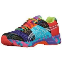 asics gel noosa tri 8 women s at lady foot locker  number 1