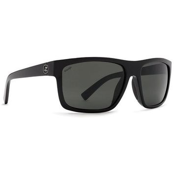 Vonzipper Speedtuck Polarized Sunglasses