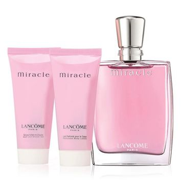 Lancôme Miracle Set (Limited Edition) ($122 Value) | Nordstrom