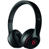 Black Beats Solo Headphones | DICK'S Sporting Goods