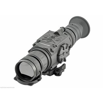 ARMASIGHT by FLIR Zeus 336 3-12x50 (60Hz) Thermal Imaging Rifle Scope Sight