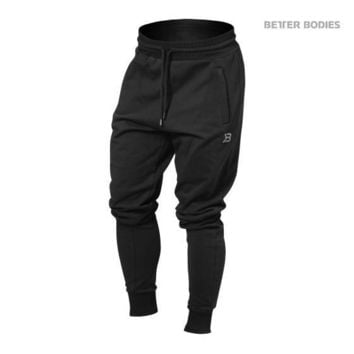 Better Bodies Women's Joggers Sweatpants
