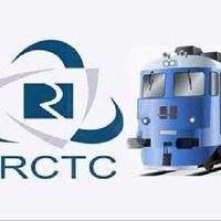 IRCTC Customer Care Number: Railway Toll Free Helpline Numbers