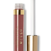 Stila Stay All Day® Sheer Liquid Lipstick | Nordstrom