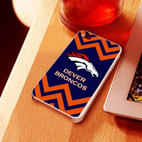 dever broncos club - iPhone 4 Case ,iPhone 5 case,samsung galaxy S2, s3 and Samsung galaxy s4 Hard Plastic Case