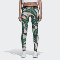 adidas Tights - Multicolor | adidas US