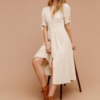Free People Love Of My Life Midi