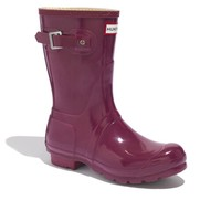 Women's Weather Boots - Rain Boots & Hunter Wellies - Madewell