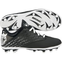 Brine Women's Empress Lacrosse Cleat