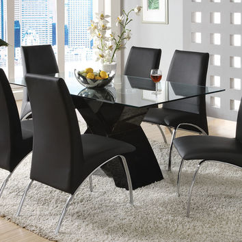 1327f537b9a A.M.B. Furniture   Design    Dining room furniture    Small Dine