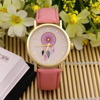 Watch Stylish Hot Sale Dream Catcher [10985318215]
