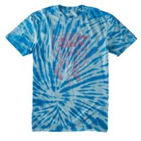 Emerica Toy Machine Dye T-Shirt - Men's at CCS