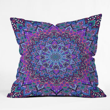 Aimee St Hill Farah Outdoor Throw Pillow