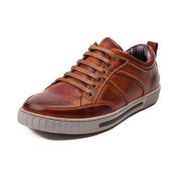 Mens Steve Madden Pipeur Casual Shoe