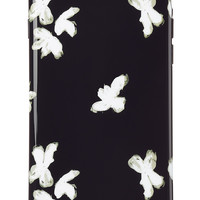 Marc by Marc Jacobs - Printed iPhone 6 Case