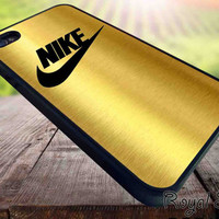 Accessories,Case,IPhone Case,Samsung Case,Phone Cover,IPhone 4/4s,IPhone 5/5s/5c,Samsung Galaxy s3 i9300,Samsung Galaxy s4 i9500-211015rD
