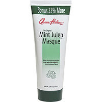 Queen Helene: Mint Julep Masque