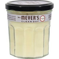 Mrs. Meyer's Soy Candle - Lavender - 7.2 oz Candle