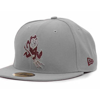 Arizona State Sun Devils NCAA High Risk 59FIFTY
