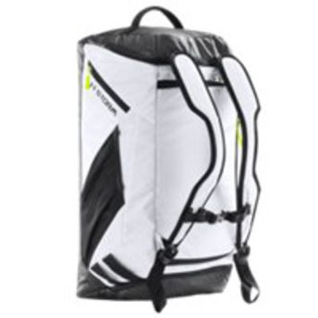 Under Armour UA Storm Contain Backpack Duffle