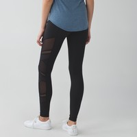 419f7b75150e nike kaishi womens blue pants Free shipping BOTH ways on nike sb lunar  oneshot black white from our vast selection of styles. Fast delivery ...