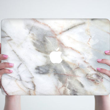 Style Marble Macbook Pro Hard Case Pro Retina 12 Case Macbook Air 11 13 Hard Laptop Cover Macbook Pro Retina 13 15 Case Macbook 12 Hard Case