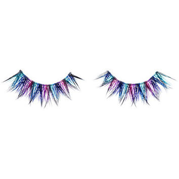 Online Only Tarteist PRO Cruelty-Free Lashes - Mermaid