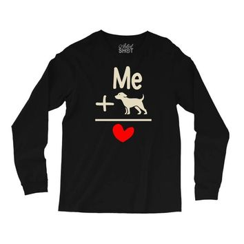 find and save ideas about i love dogs Long Sleeve Shirts