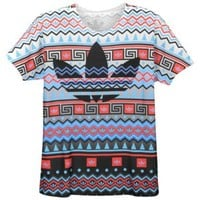 adidas Originals Graphic Sublimated T-Shirt - Men's