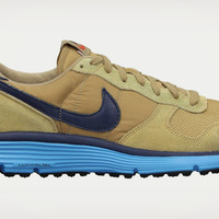 Nike Vintage Lunar Collection