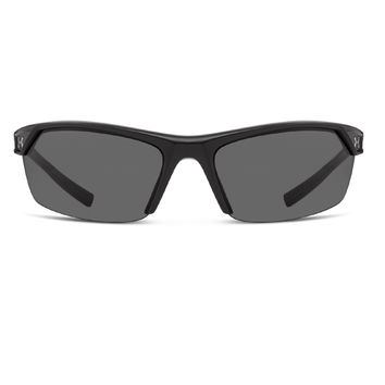 d91f3fad0e Best Under Armour Sunglasses Products on Wanelo