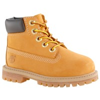 Timberland - Kids' 6-Inch Classic Waterproof Boot