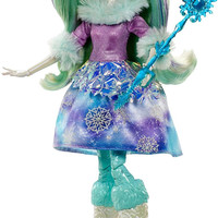 Ever After High Epic Winter Crystal Winter Fashion Doll