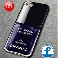 9 CHANEL   for iphone, ipod, samsung galaxy, HTC and Nexus PHONE CASE