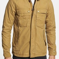 Men's Jeremiah 'Paxton' Military