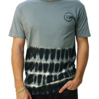 Young & Reckless Men's Riptide Graphic T-Shirt
