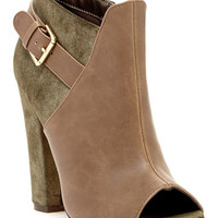 Bootie for Women | Nordstrom Rack
