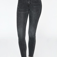 PacSun High Rise Ankle Skinniest Jeans at PacSun.com