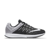Nike Air Zoom Elite 8 Men's Running Shoe