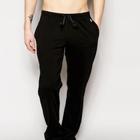 Polo Ralph Lauren | Polo Ralph Lauren Jersey Lounge Pants In Regular Fit at ASOS