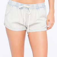 BILLABONG Road Trippin Womens Shorts | Shorts