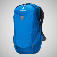Inca - 26L Backpack