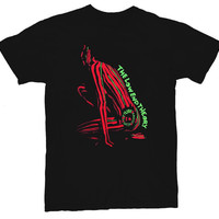 A tribe Called Quest Men's T-shirts (5 Styles)