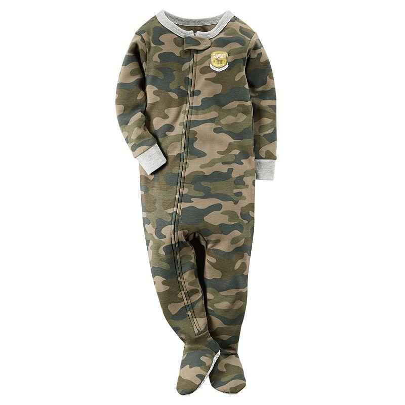 Find great deals on eBay for adult footed pajamas camo. Shop with confidence. Skip to main content. eBay: Camo Fleece Adult Footed Pajamas Footie Drop Seat Camouflage Mens Womens PJs. Brand New. $ Buy It Now. Free Shipping. SPONSORED. Pink Camo Fleece Adult Footed Pajamas Footie Drop Seat Camouflage PJs.