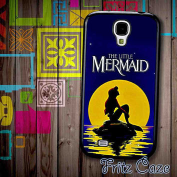 Accessories,Samsung Case,Rubber,IPhone Case,Phone Cover,Samsung galaxy s3 i9300,Samsung galaxy s4 i9500,IPhone 4/4s,IPhone 5/5s/5c-FD230922