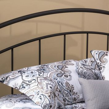 Hillsdale Julien Bed Sets