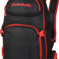 DAKINE HELI PRO SNOW BACKPACK